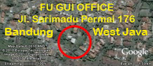 Click to see Fu Gui Office Location